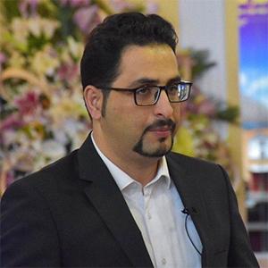 Hamed Sharifian