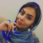 Maryam Karbasi